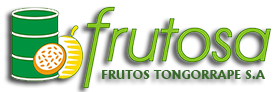 Frutosa S.A.C